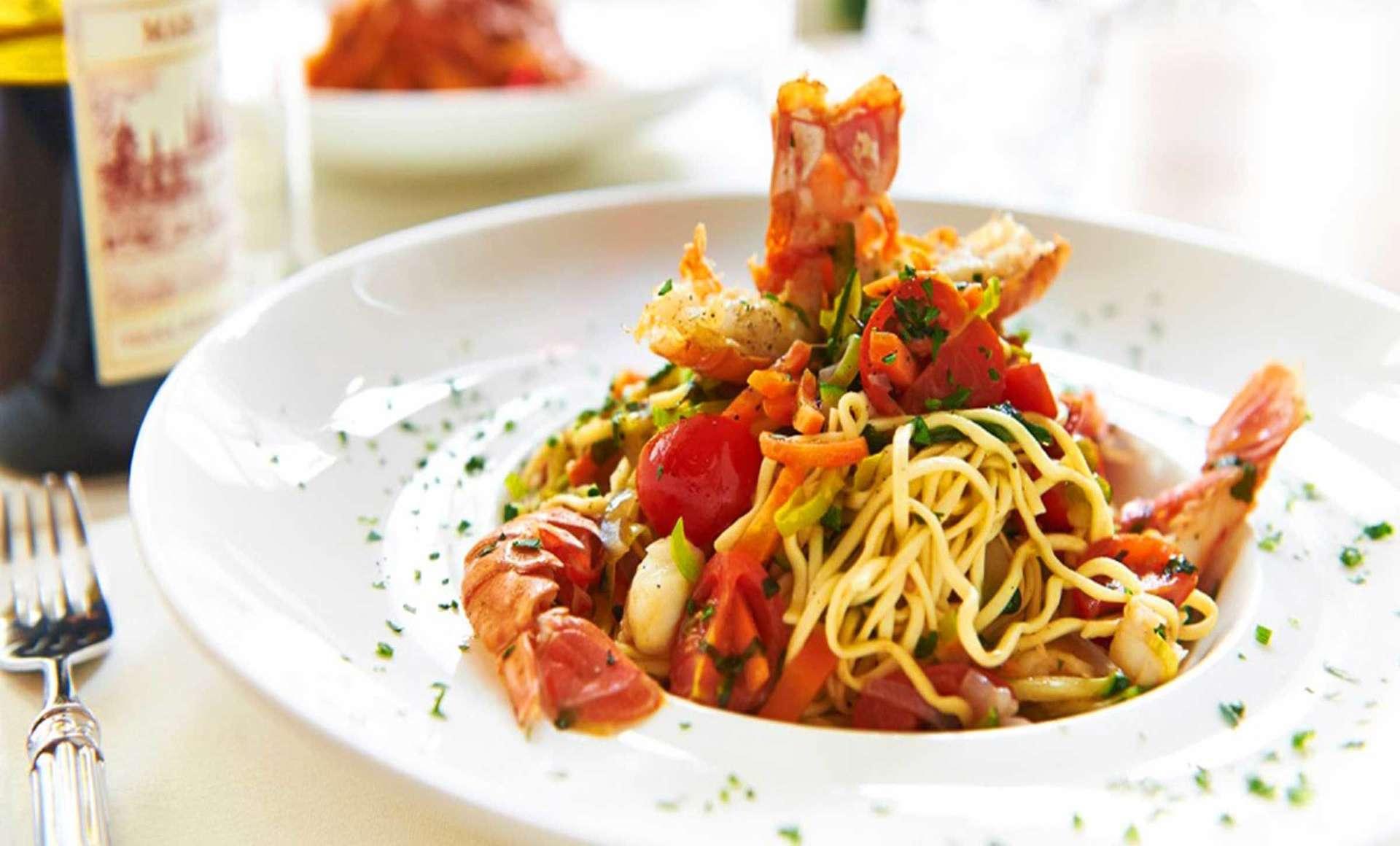 csm_Hotel_Roessli_Zuerich_Schweiz_Restaurant_Il_Gattopardo_Spaghetti_pomodori_209b7003b8