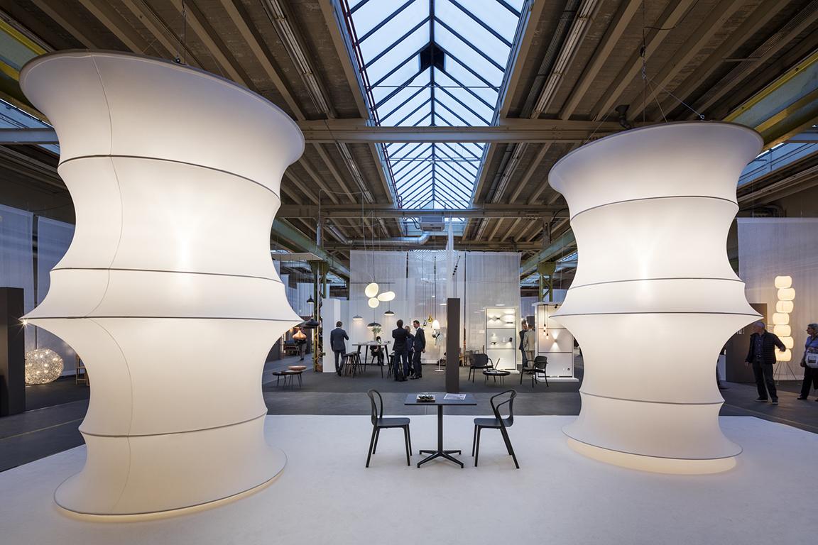 Designer\'s Talk zum Schweizer Design | Zero