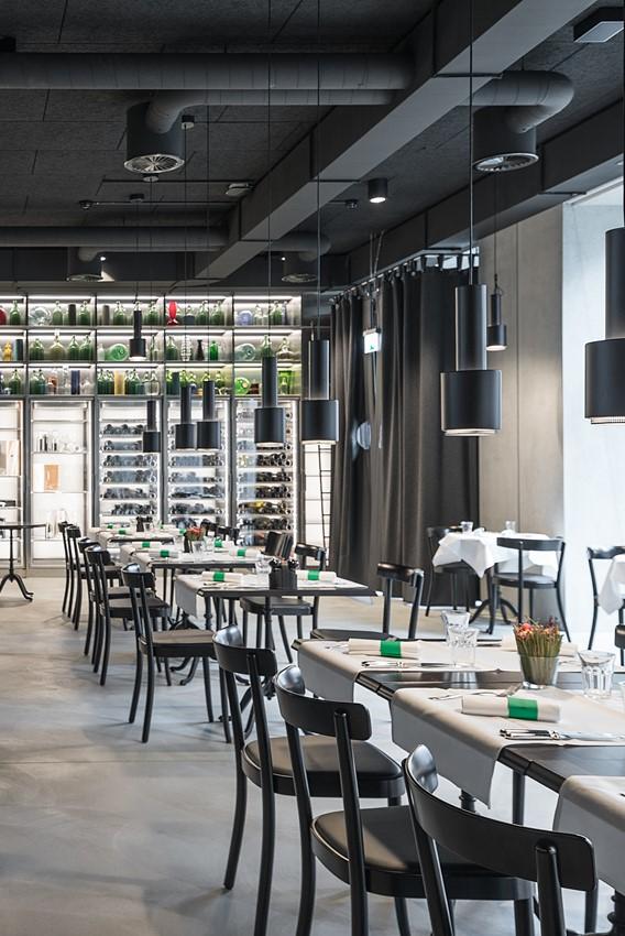 restaurant-ansicht_crop01