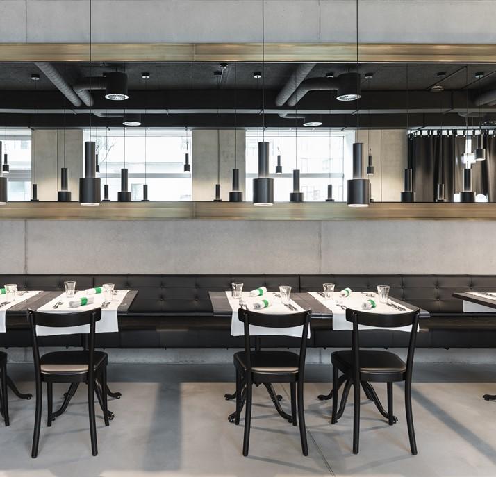 restaurant-spiegel_crop01