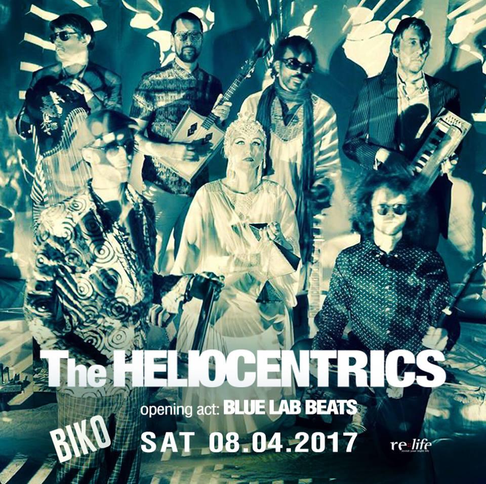 heliocentrics-biko