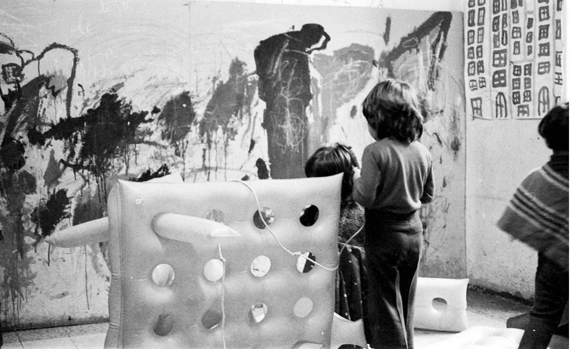 Montessori 1967