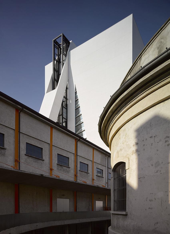 Fondazione_Prada_Torre_4