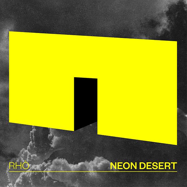 NEON DESERT 600px