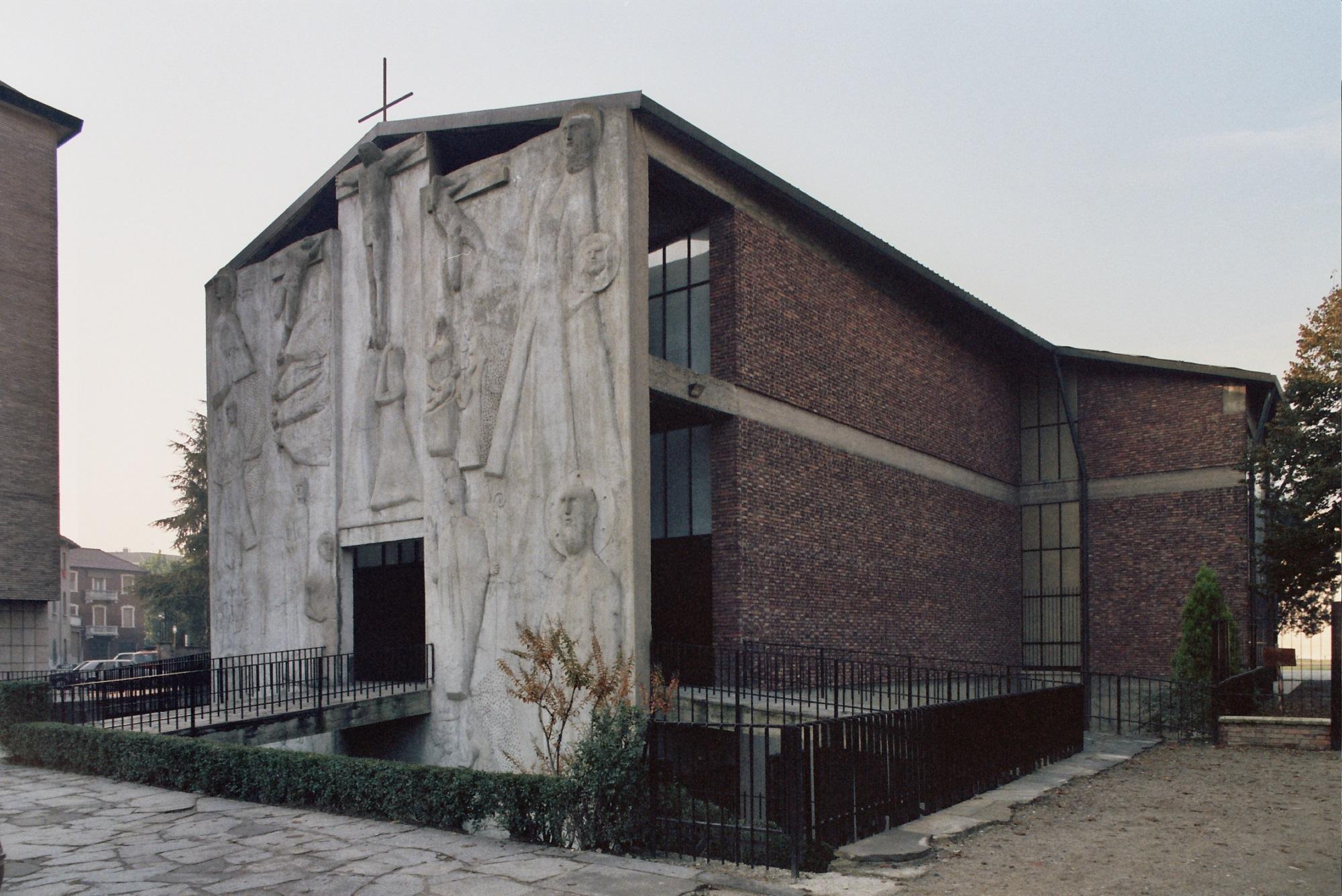 chiesa-s.marcellina-milano