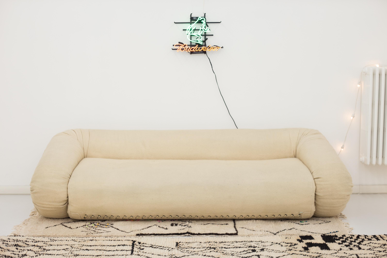 Gluqbar Studio: Foto di Elena Vanivetti (Modus Operandi)