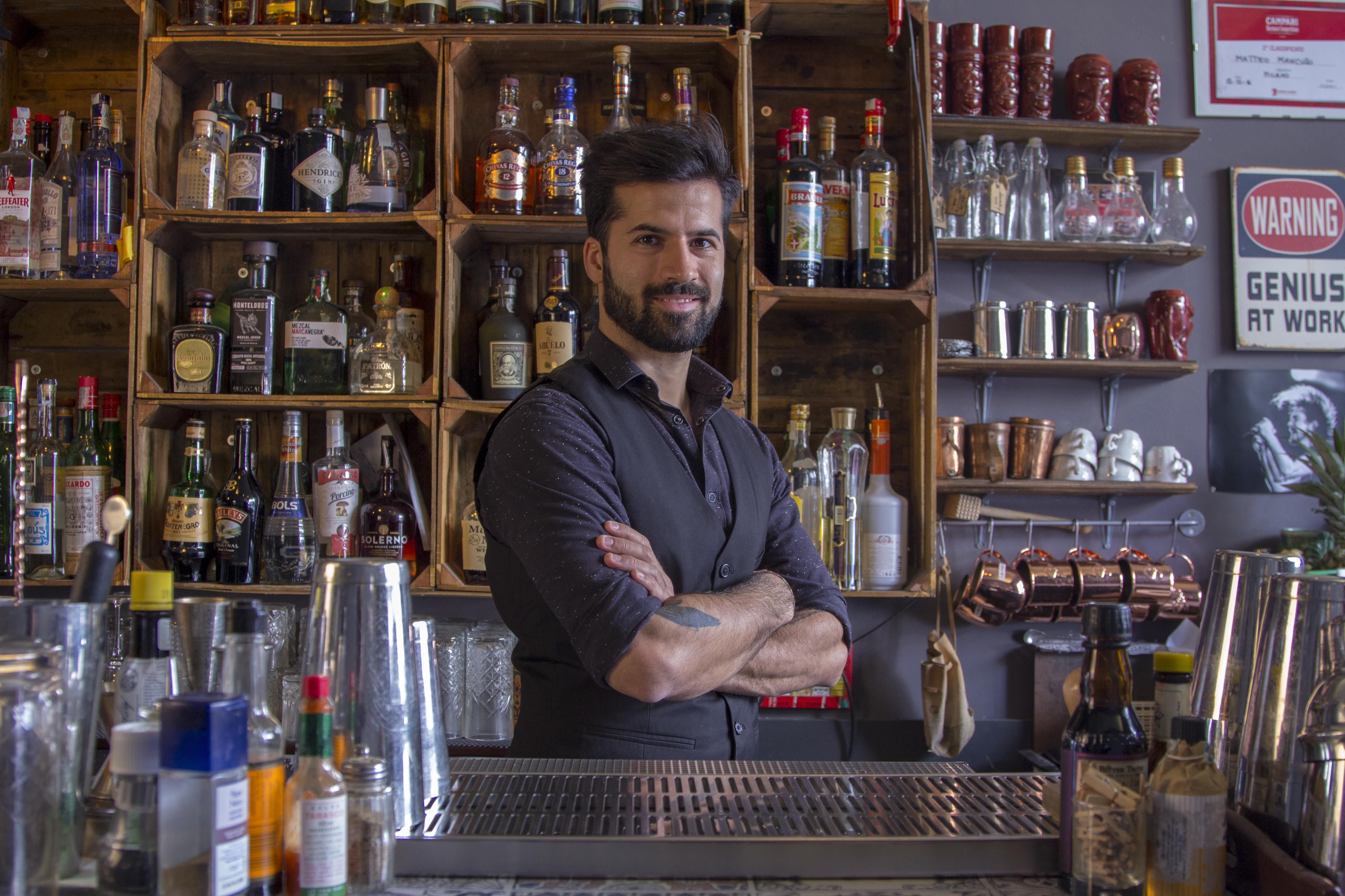 Barman-matteo_Mancuso_2
