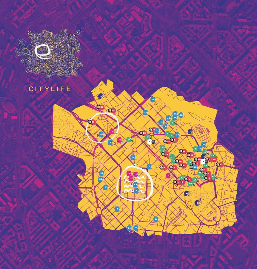 Mappa-citylife1