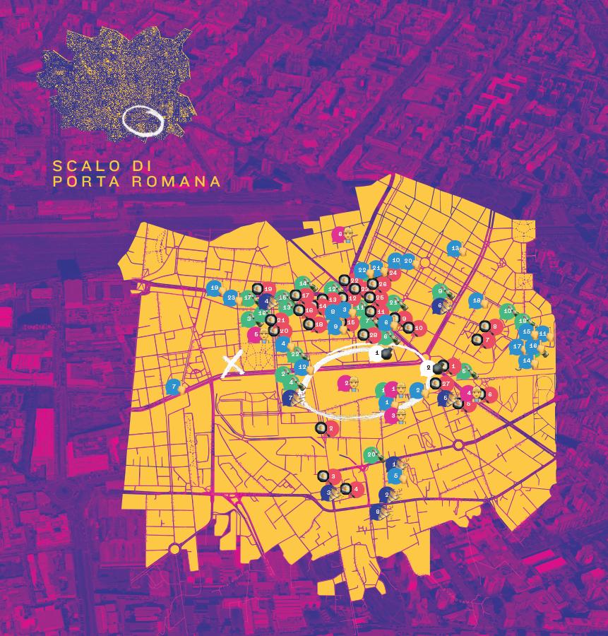 Mappa-scaloromana1