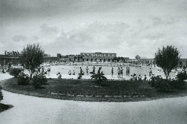 piscina-Guido-Romano-milano
