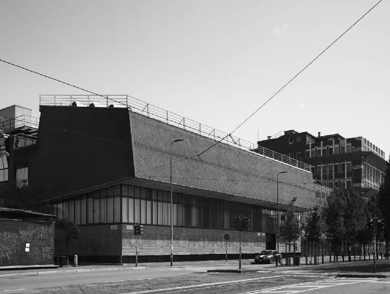 politecnico-architettura-ponti-portaluppi-forti