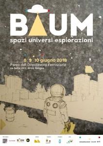 BAUM16_locandina_guidovolpi
