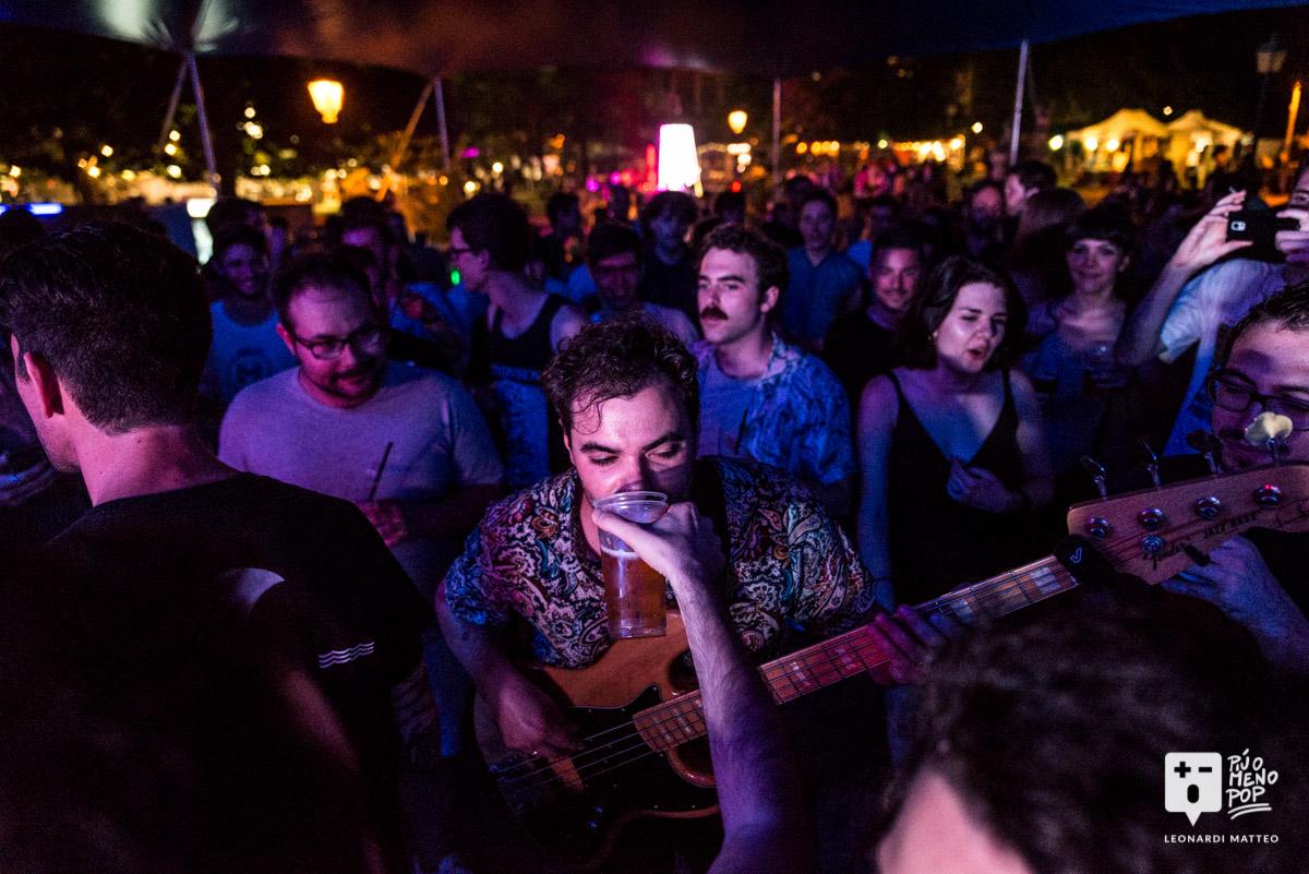 Bruno-Belissimo-@-Lumen-Festival-21