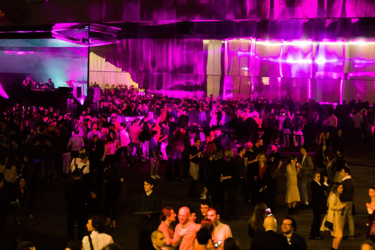 Fondazione Prada - I WANT TO LIKE YOU - Photo Ugo Dalla Porta 7_preview