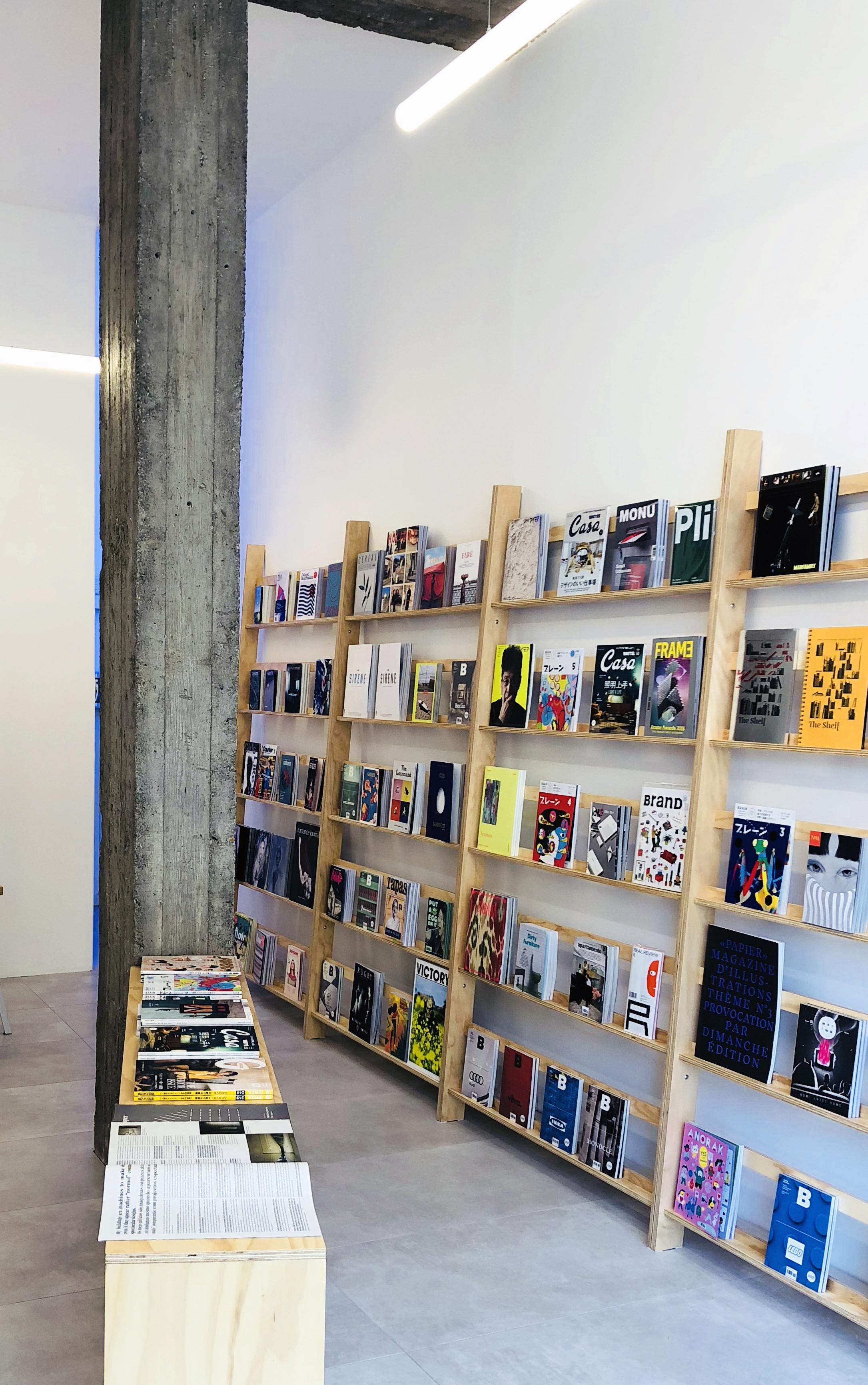 Reading Room_1