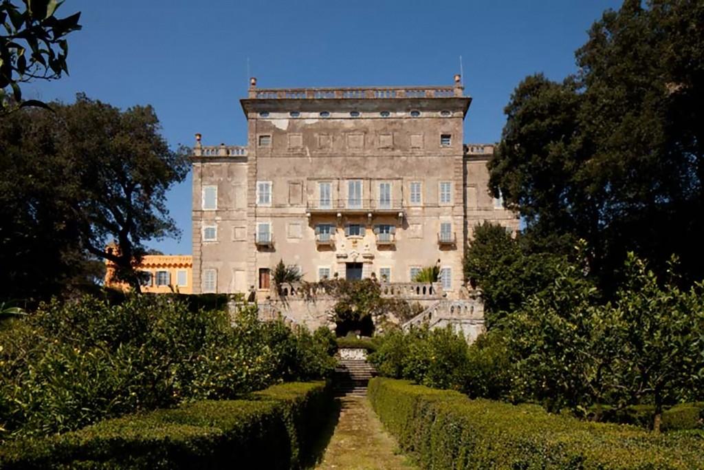Villa-BellAspetto-Nettuno (1)