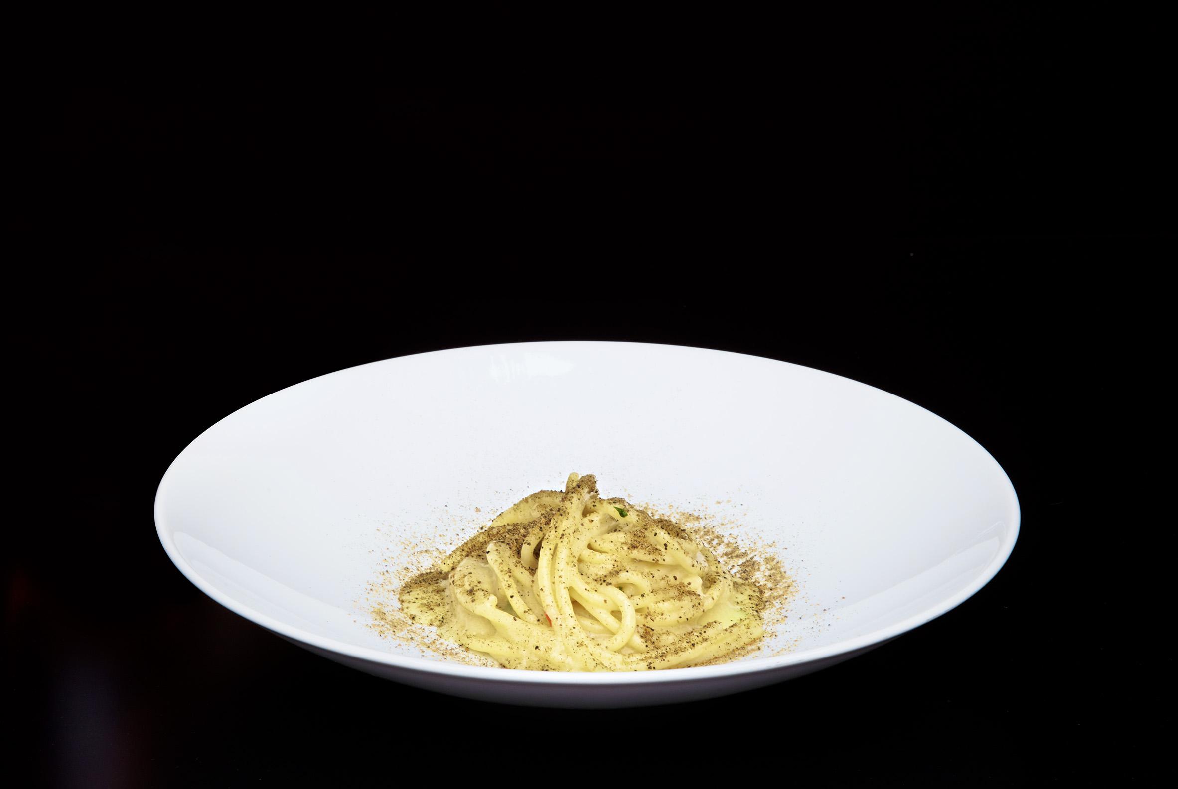 SCHWEPPES Edizioni Zero Marco Martini Restaurant Roma 3 maggio 2018