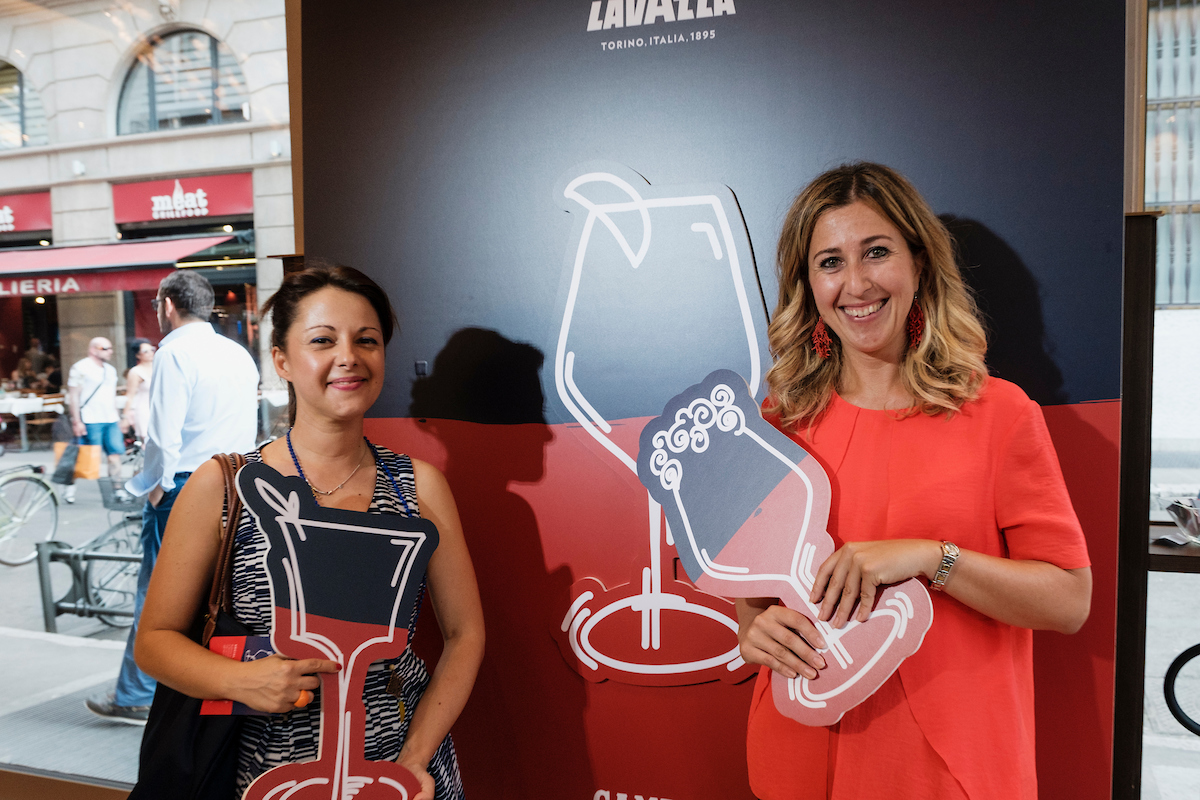 Lavazza_FlagshipCampari 0033