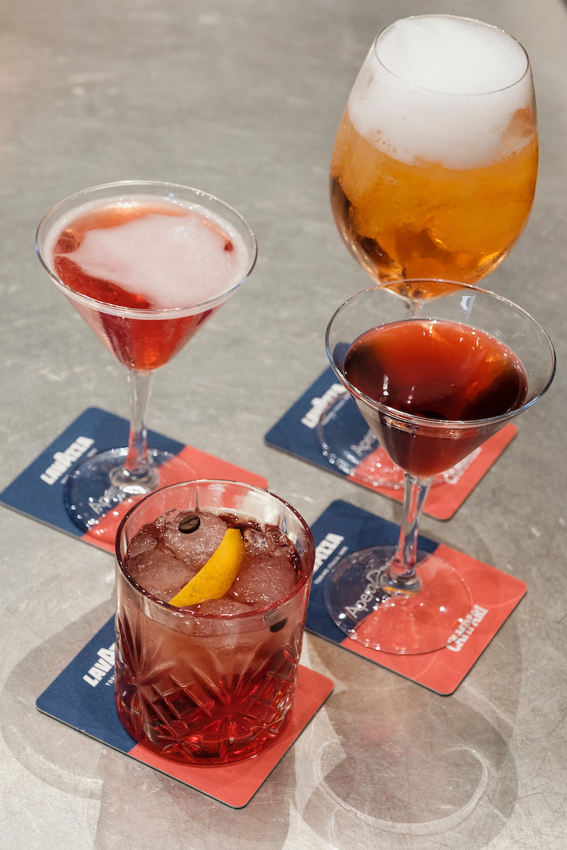 Lavazza_FlagshipCampari 0166