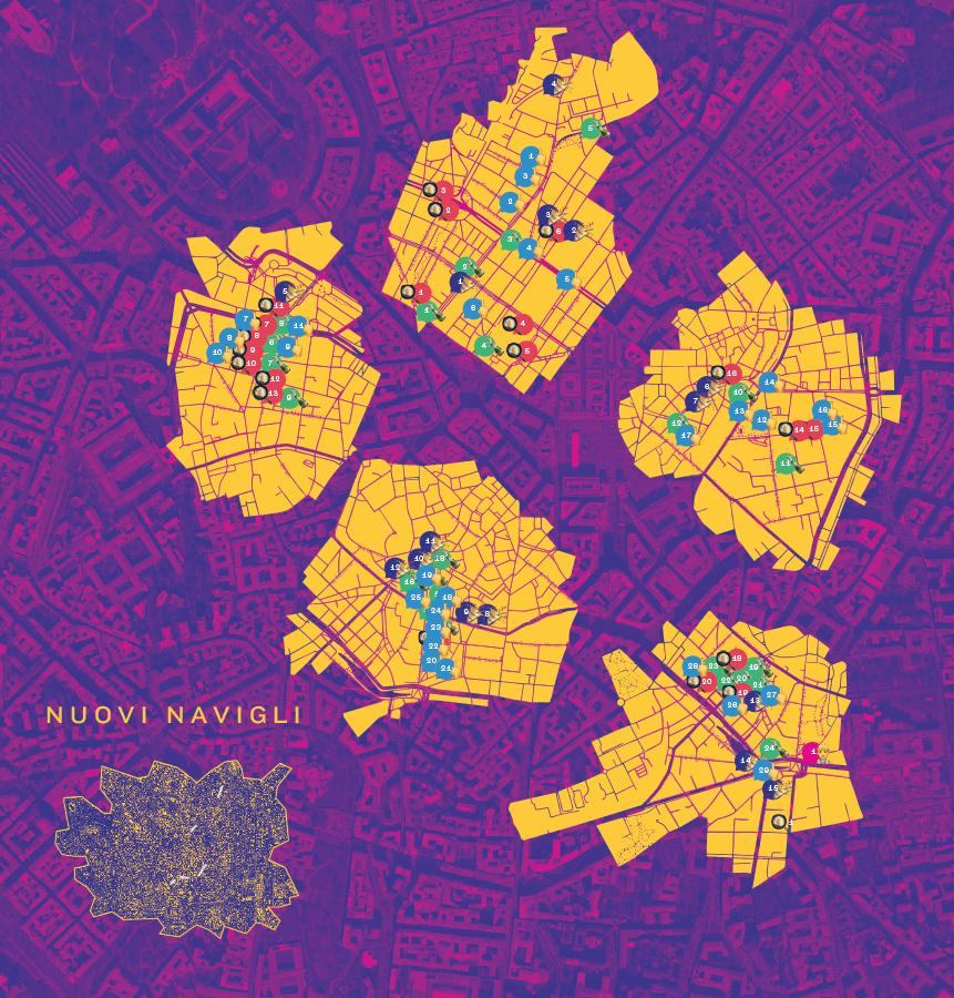 Mappa-nuovinavigli1
