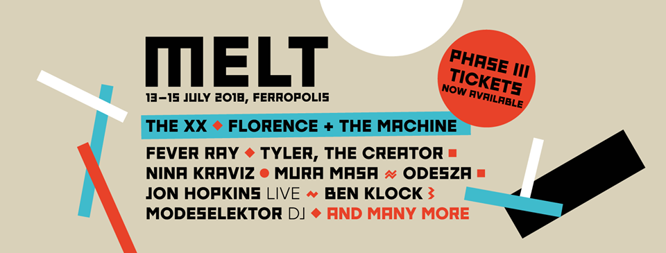 melt-festival-luglio-europa