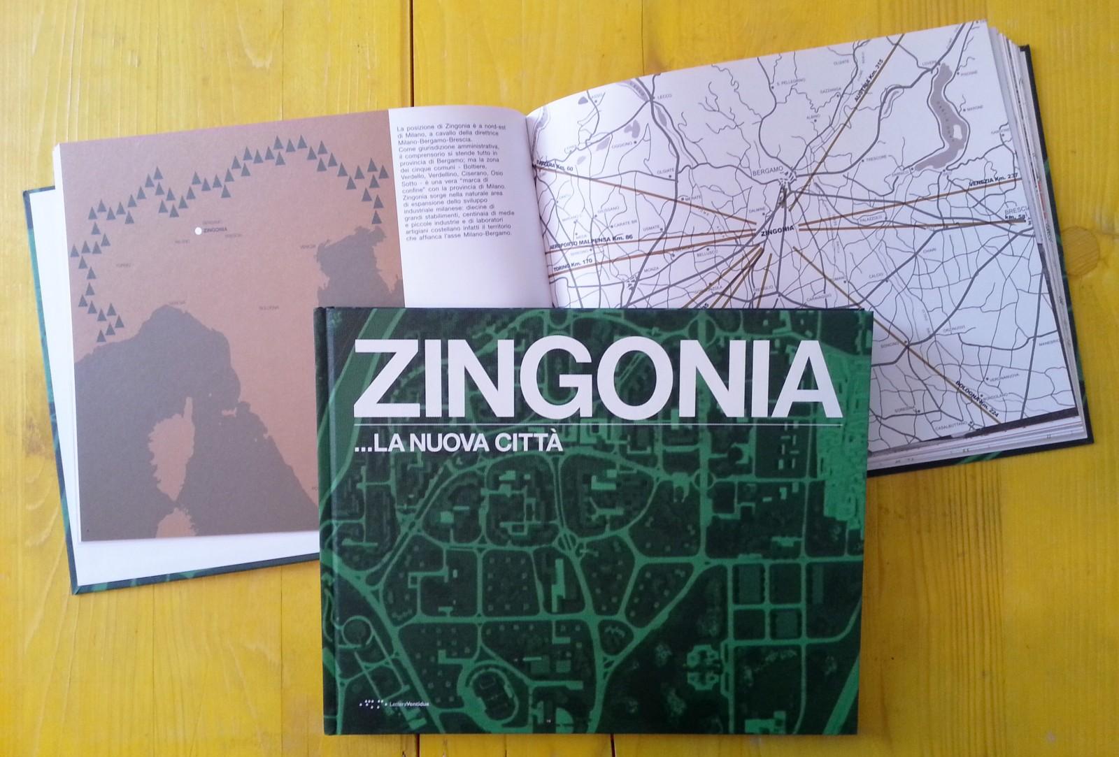 argot-ou-la-maison-mobile-zingonia-mon-amour-9