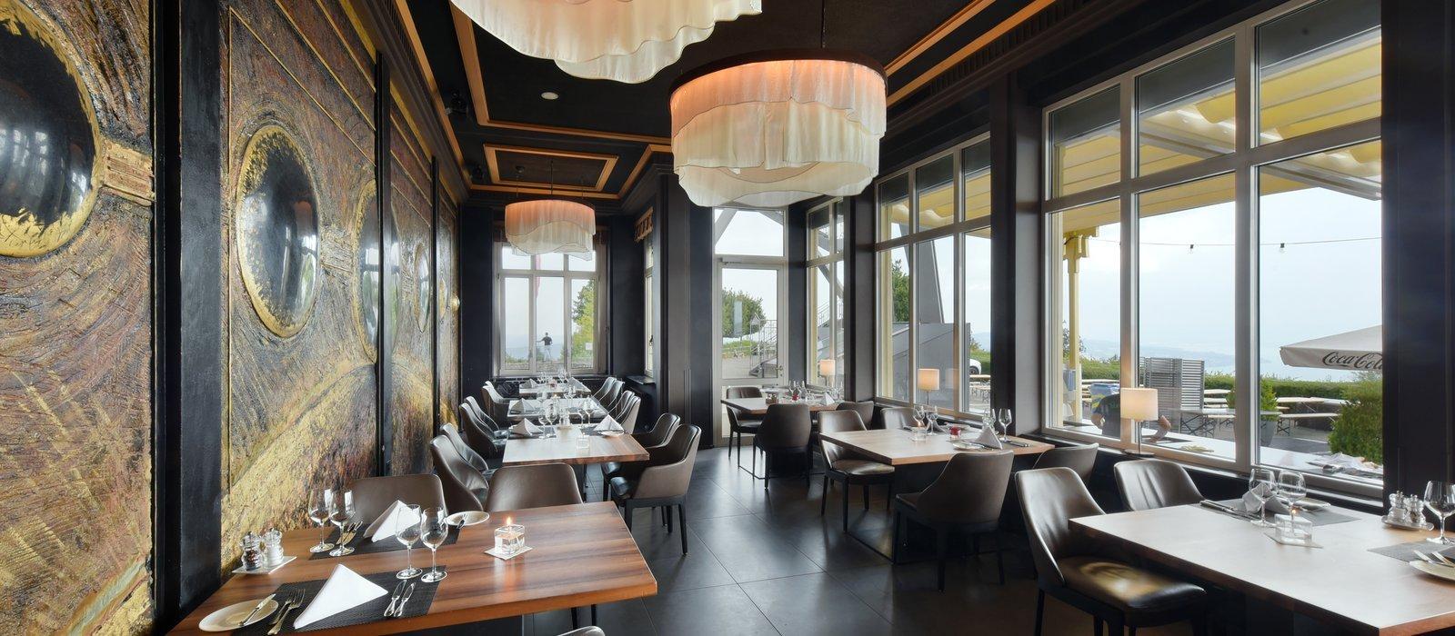 uto_kulm_restaurant_10