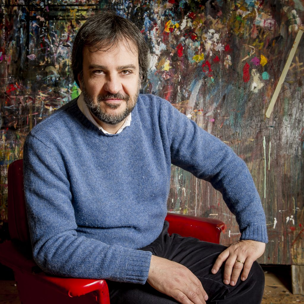 Luciano Linzi