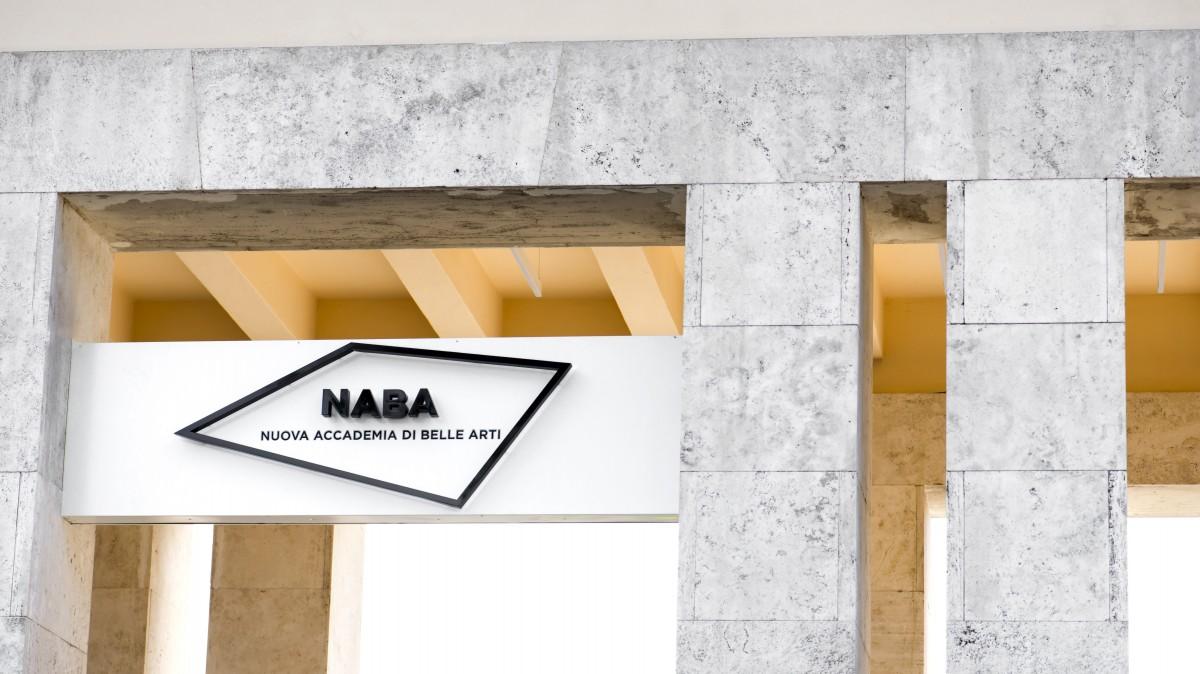 Nuova Accademia Del Design naba – nuova accademia di belle arti | zero