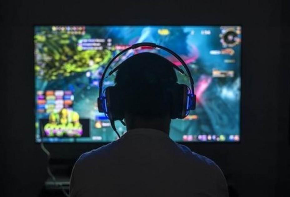 Videogame online